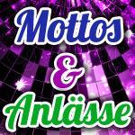 Mottopartys