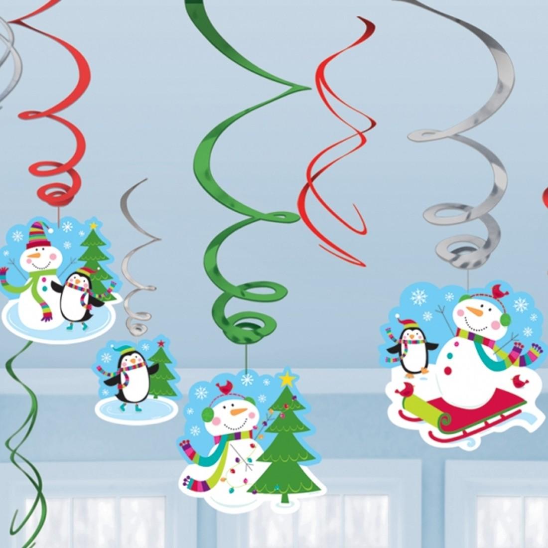 Deko Zeitschriften deko zeitschriften weihnachten execid com