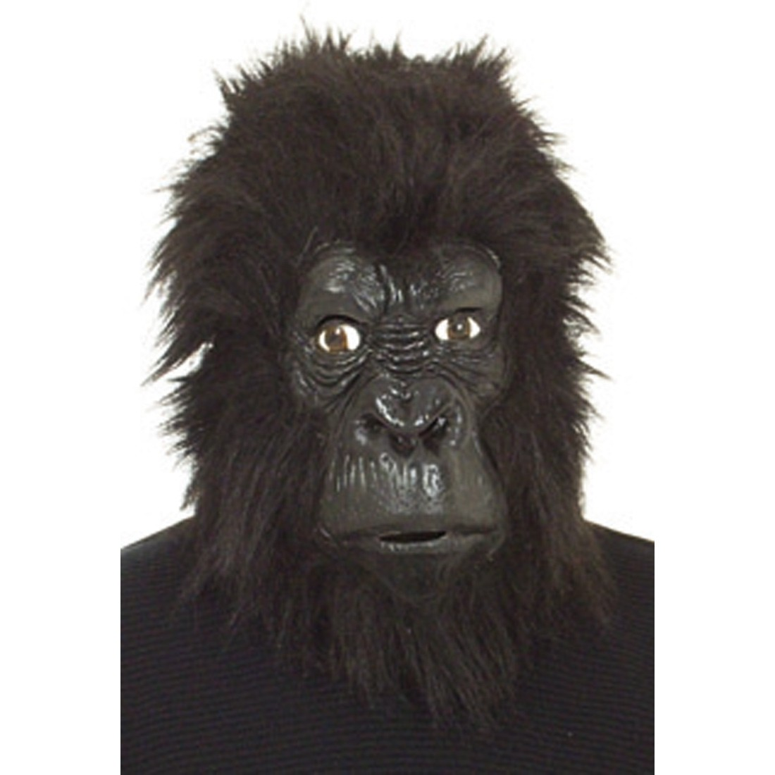 Halloween Masken - günstig Halloweenmasken online kaufen