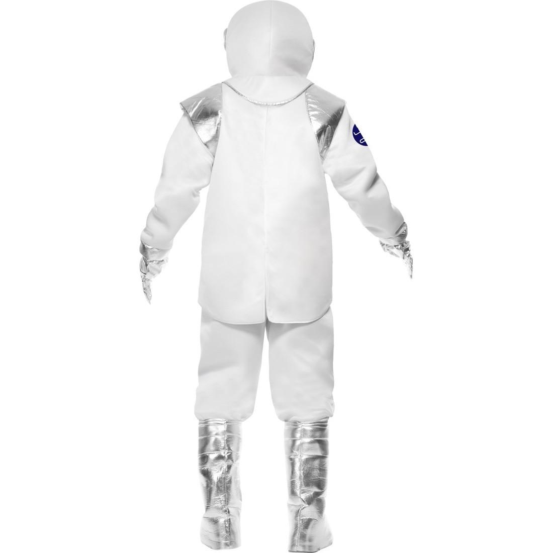 astronautenanzug m 48 50 anzug astronaut astronautenkost m. Black Bedroom Furniture Sets. Home Design Ideas