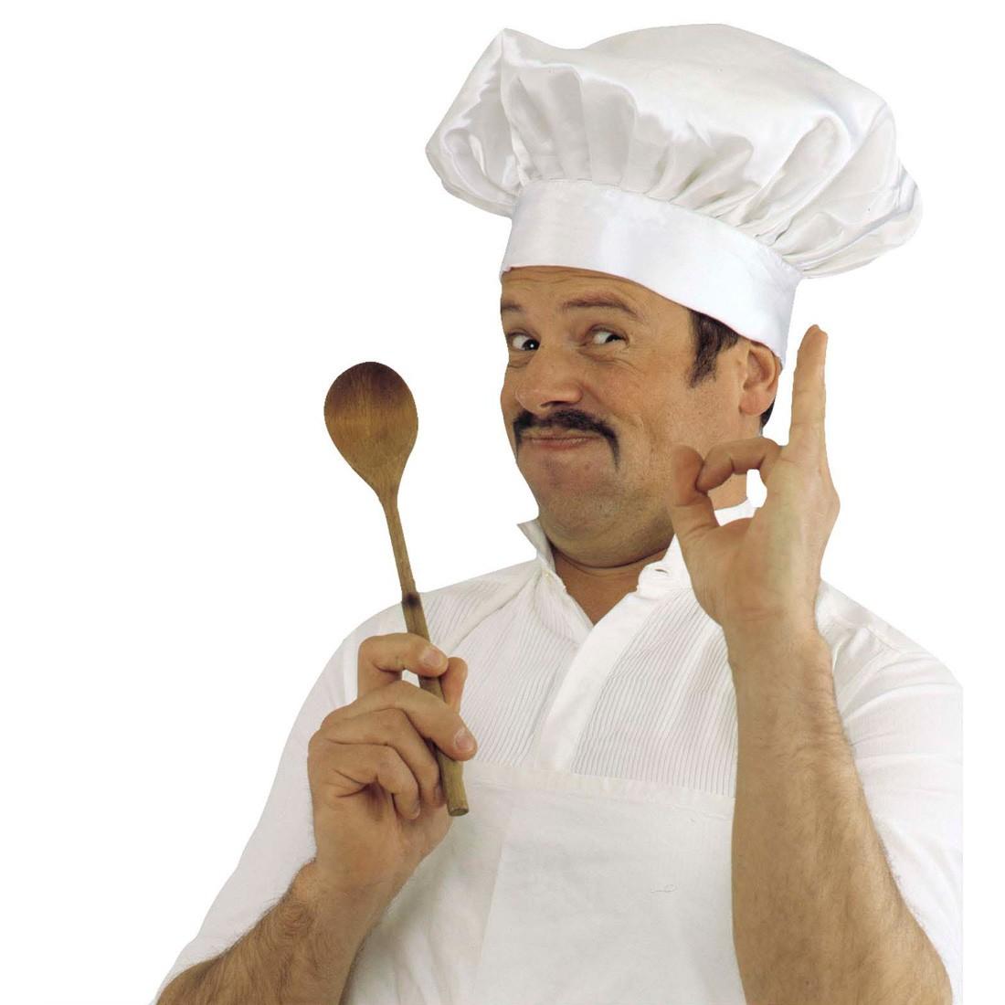 Nudelsalat mit Hähnchenbrust von mäusa   Chefkoch