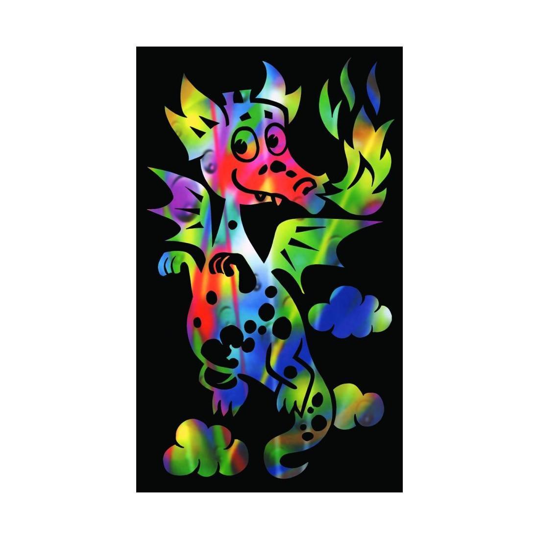 Фото гравюр для детей