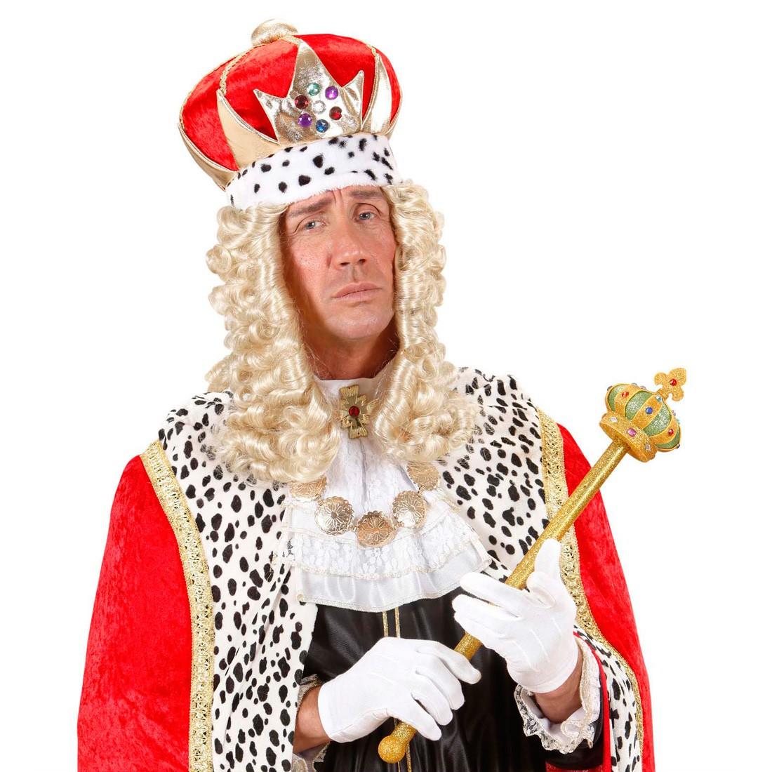 Fasching Krone Konigskrone Karneval 12 99