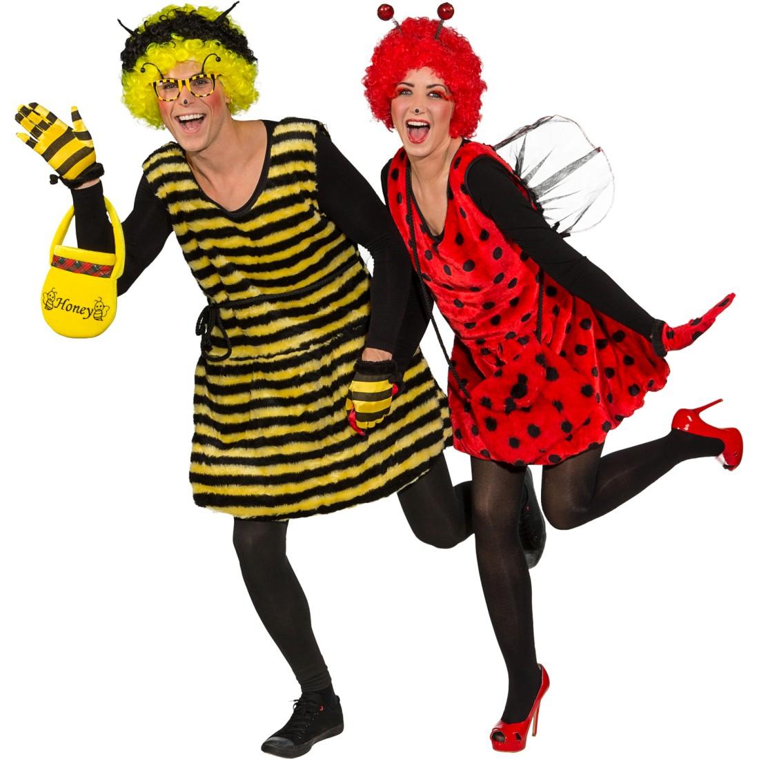 Flotte Biene Maja Kostum Kostume 33 99