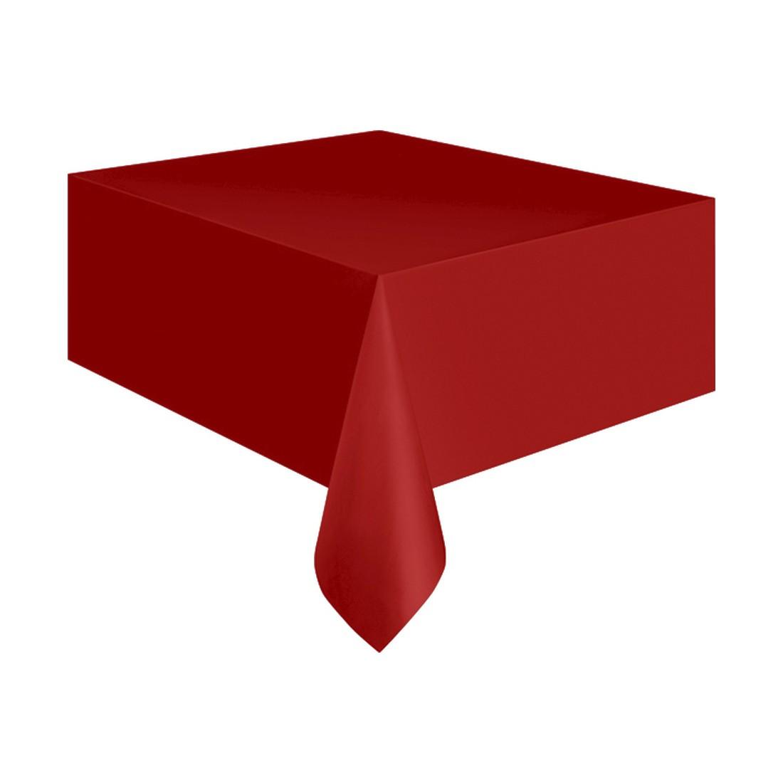 folien tischdecke hochzeit tisch decke 137 x 274 cm geburtstag tischdeko 2 99. Black Bedroom Furniture Sets. Home Design Ideas