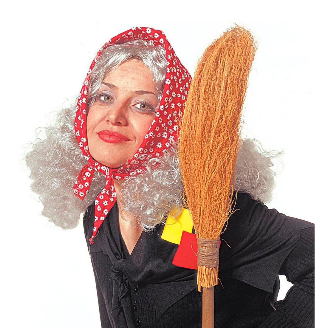 Dirndl Halloween Costume