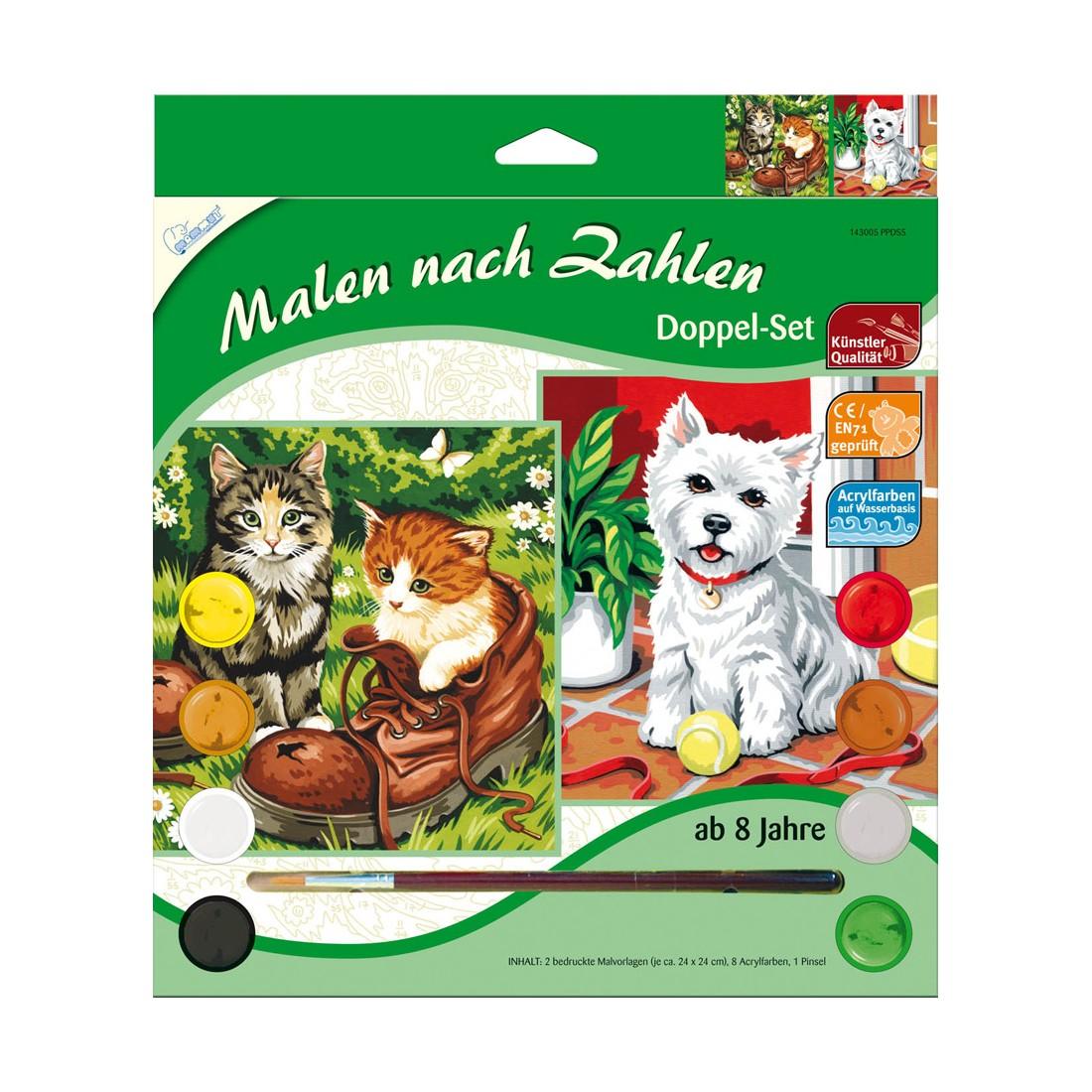 Erfreut Die Katze Im Hut Zum Ausdrucken Zeitgenössisch - Framing ...