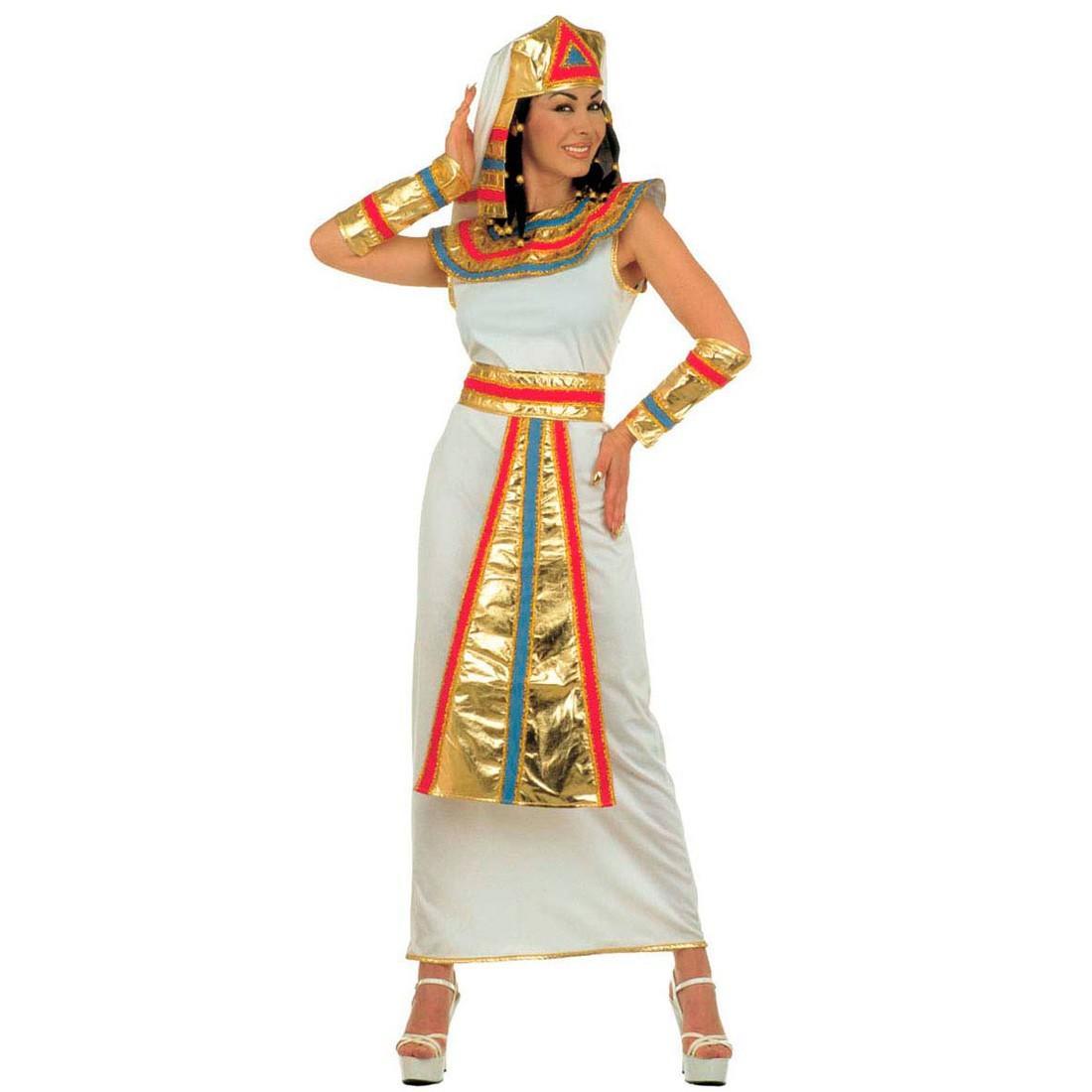 kleopatra kost m gypten cleopatra gr m 38 40 29 99. Black Bedroom Furniture Sets. Home Design Ideas