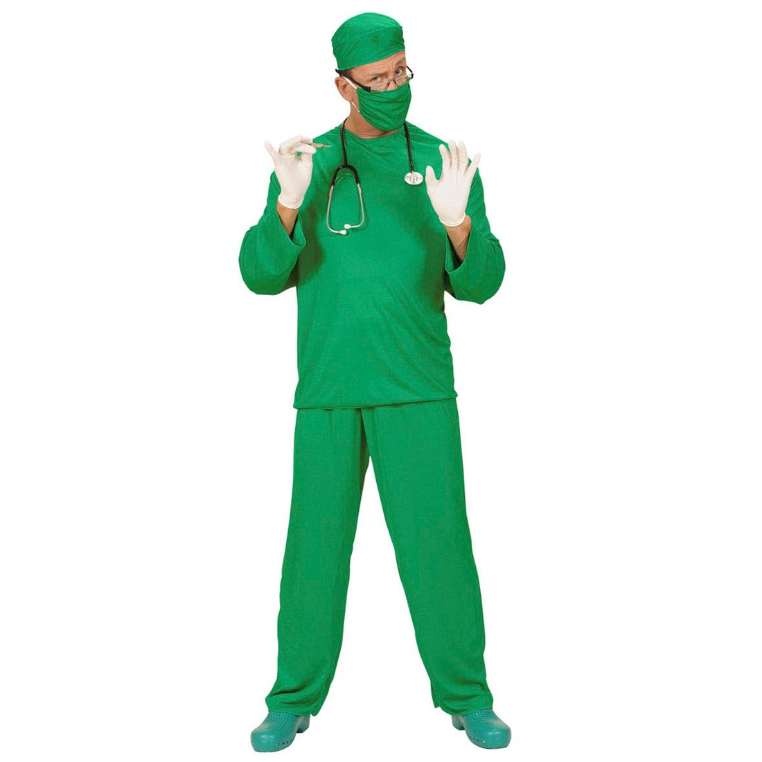 chirurg spiele