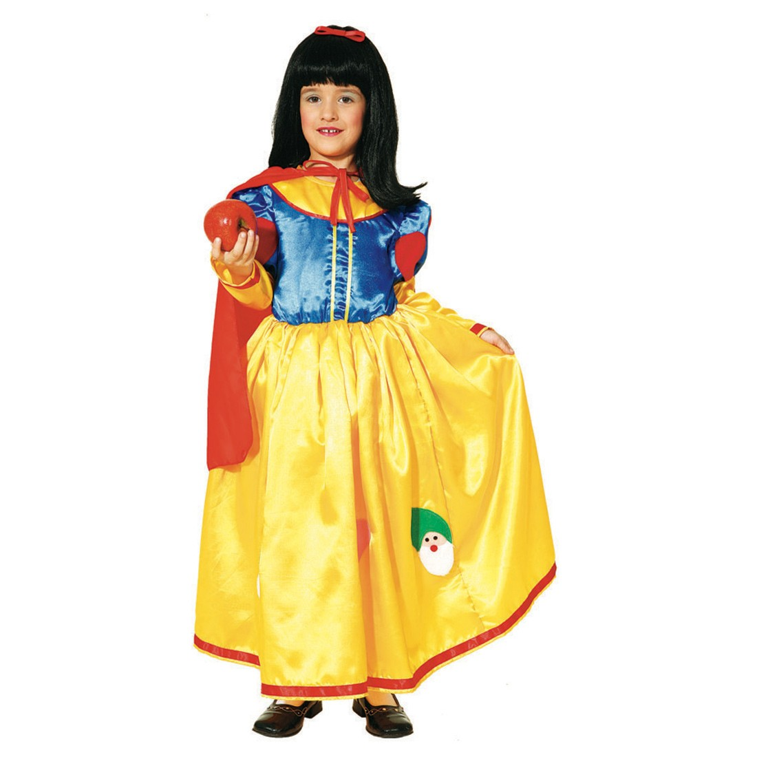 meerjungfrauenkostüm für kinder 156