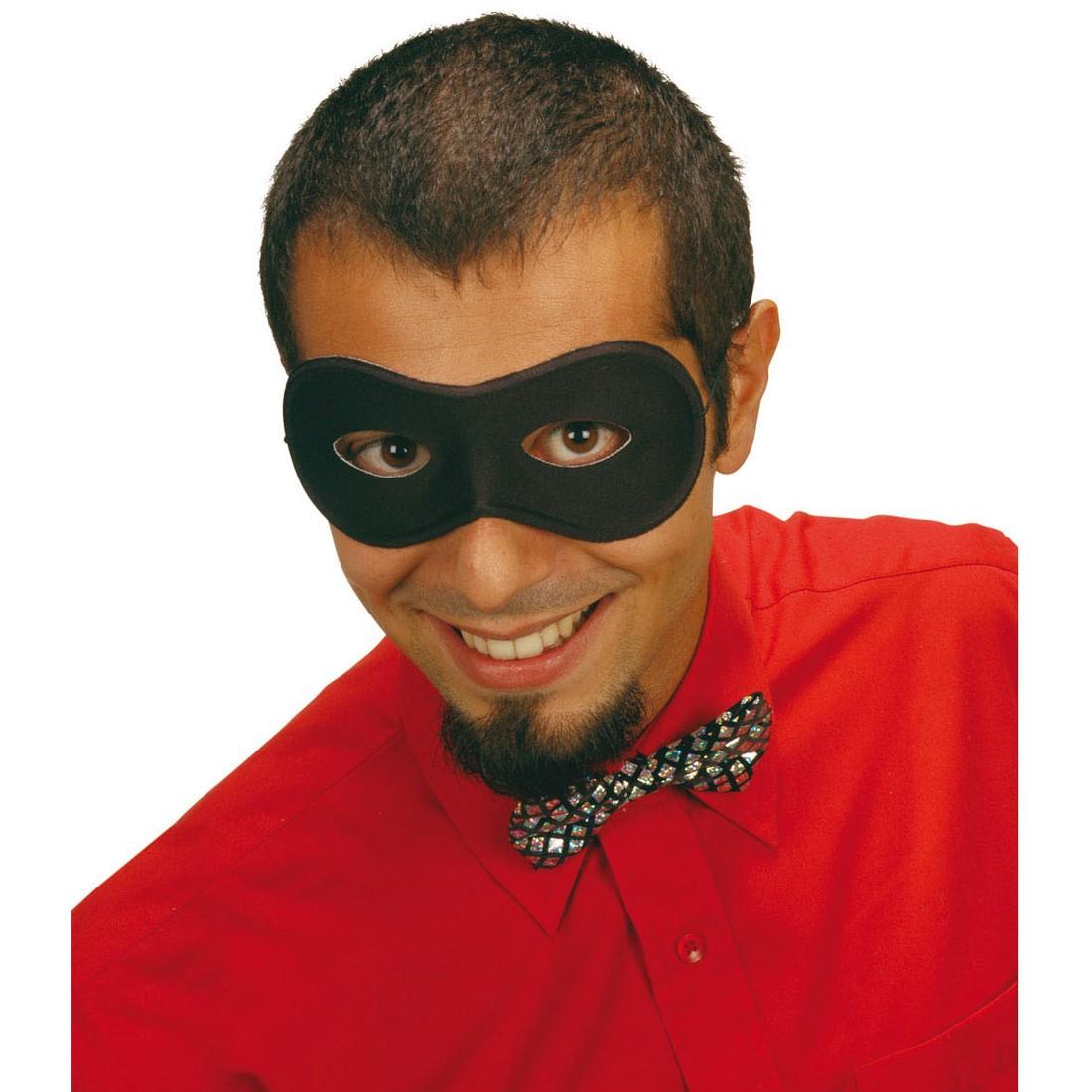image Robin hood der raecher der besamten