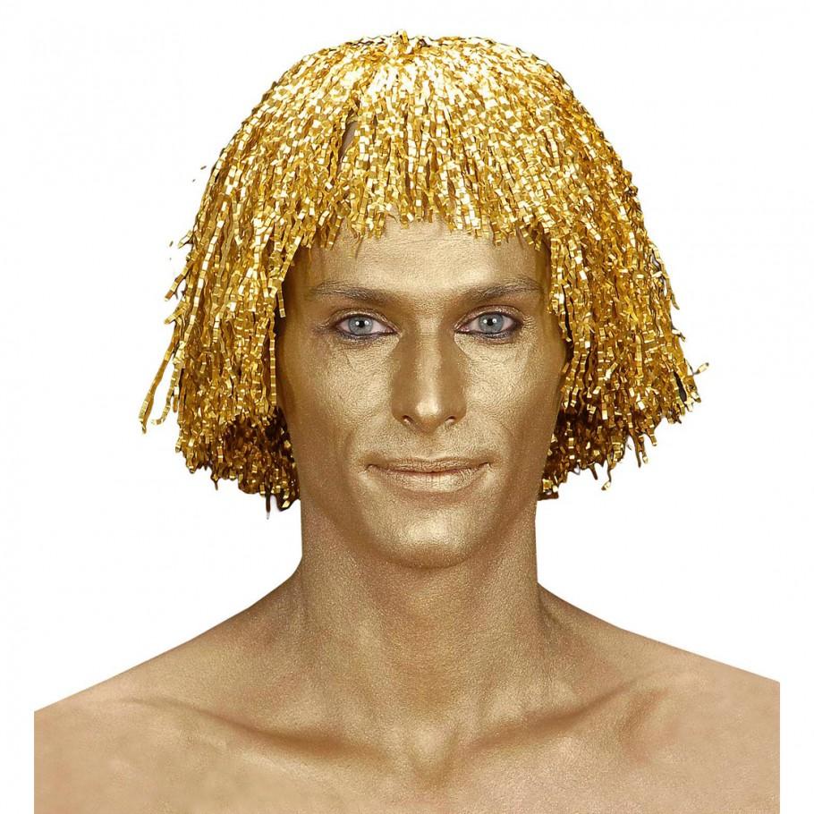 theater make up schminke gold tube makeup 3 99. Black Bedroom Furniture Sets. Home Design Ideas