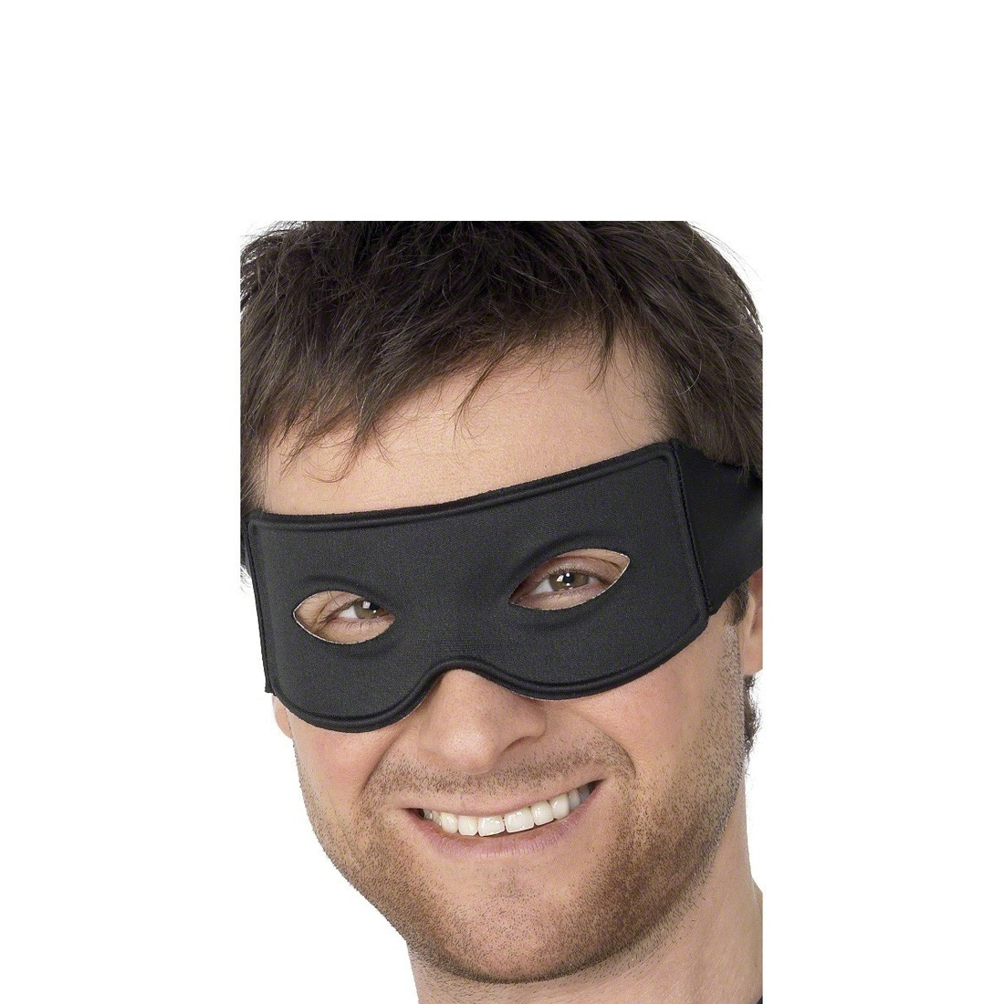zorro maske schwarz banditenmaske zorromaske augenmaske kost mmaske 4 99. Black Bedroom Furniture Sets. Home Design Ideas