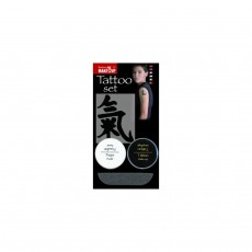 Falsches Tattoo China Set Tattooset