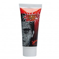Alte Haut Schminke Halloween Falten Make Up Set