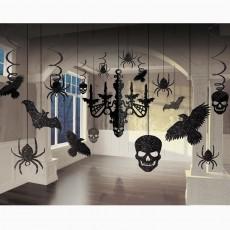 produkttyp deko halloween deko sarg leichensack 150cm. Black Bedroom Furniture Sets. Home Design Ideas