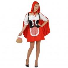 böse zauberin kostüm