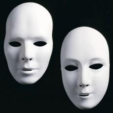 faschingsmasken g nstig fasching masken online kaufen. Black Bedroom Furniture Sets. Home Design Ideas