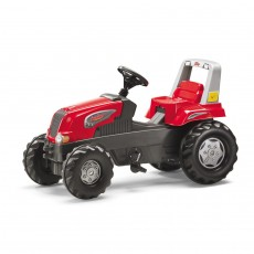 rollyJunior RT - Rolly Toys Kindertretauto