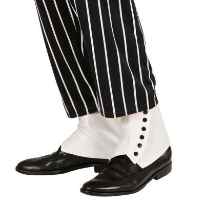 Kostümschuhe günstig Kostüm Schuhe online kaufen