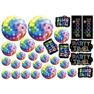 Partydeko Gunstig Partydekoration Online Kaufen Seite 3