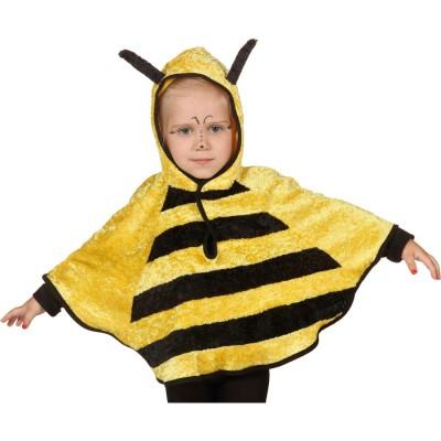 Bienenkostum Kinder Biene Kostum Cape 12 99