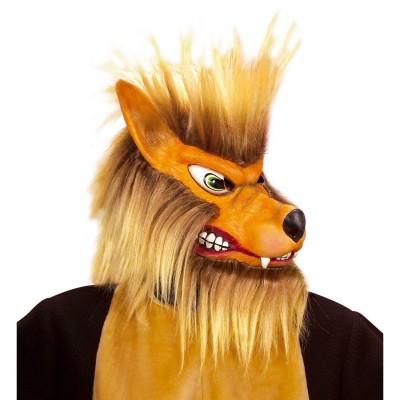 b ser wolf maske wolfsmaske tiermaske wolfmaske 15 99. Black Bedroom Furniture Sets. Home Design Ideas