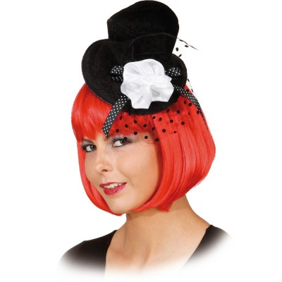 Fascinator Gunstig Mini Hut Minihute Online Kaufen