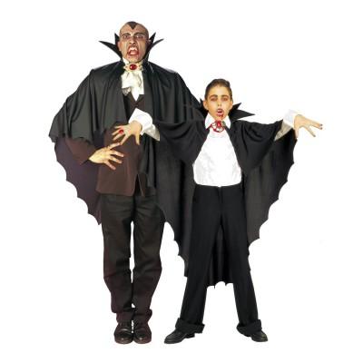 Halloween Kostum Gunstig Halloweenkostume Online Kaufen