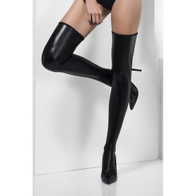 6e42aee33a3f76 Kostüm Strümpfe - günstig Strumpfhosen online kaufen