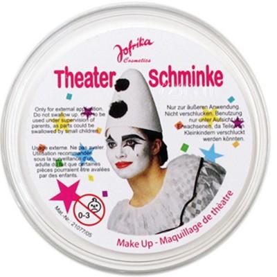 Faschingsschminke Gunstig Schminke Make Up Online Kaufen