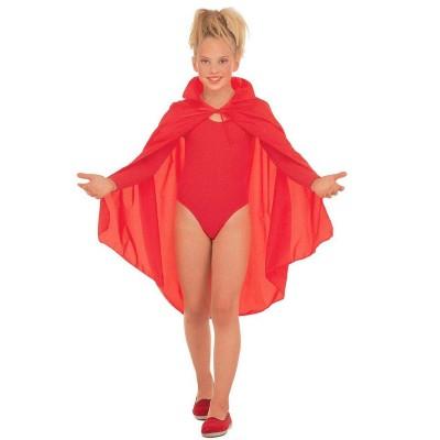 Wo Kann Man Halloween Kostüme Kaufen.Halloween Kostüm Günstig Halloweenkostüme Online Kaufen