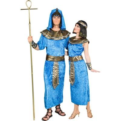 Kostum Cleopatra Fur Damen Faschingskostum 23 99