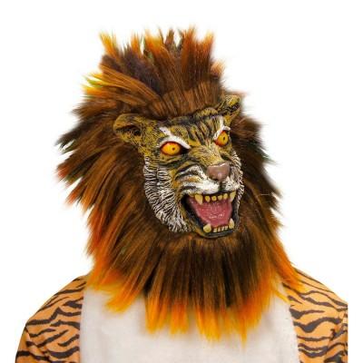 tiger löwen spiele