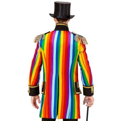 zirkusdirektor kostüm herren