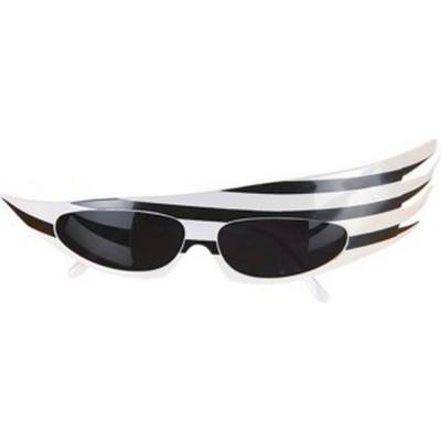 7afddaf5f98d Faschingsbrillen - günstig Brillen Sonnenbrillen online kaufen, Seite 3
