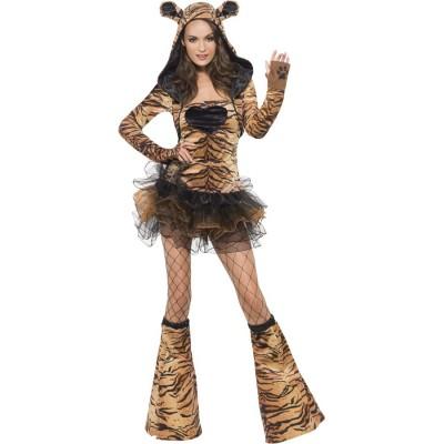 Tierkostume Gunstig Skikostume Und Tier Kostume Online Kaufen